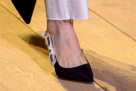 Christian Dior (Close Up) - photo 21