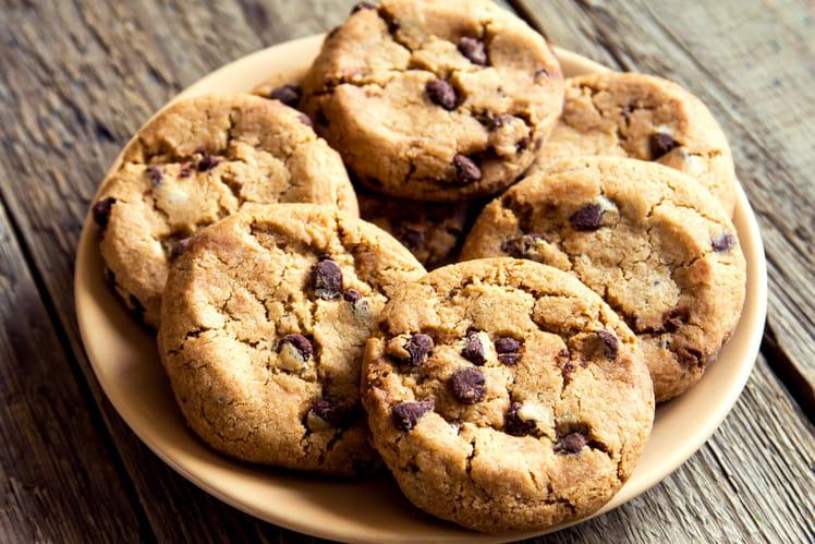 Cookies : la meilleure recette