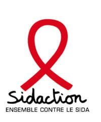 sidaction1