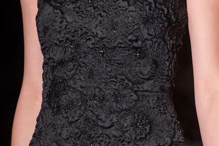 Carmen Marc Valvo (Close Up) - photo 17