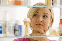 les hypothyroïdiens seront contraints de prendre une hormone de substitution