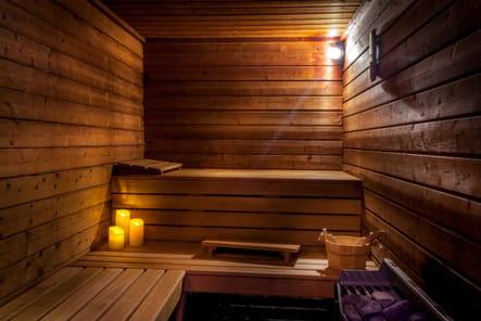 Le Spa Mosaïc Decléor & Carita pour un large choix d'expériences