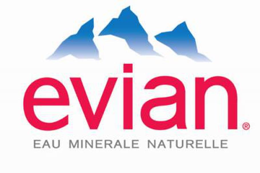 Evian, une eau qui traverse les générations