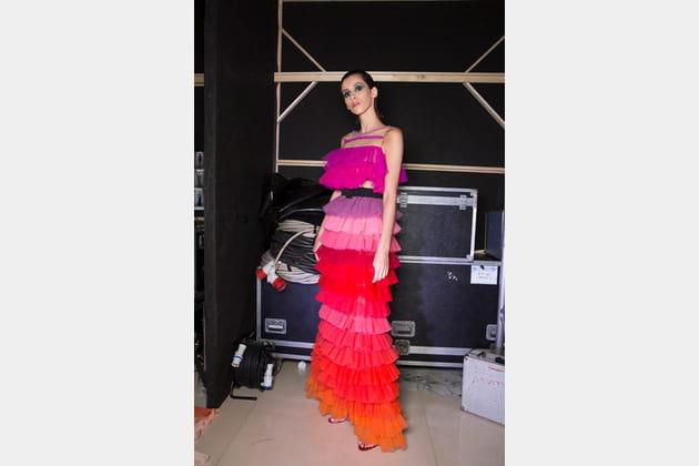 Rani Zakhem (Backstage) - photo 19