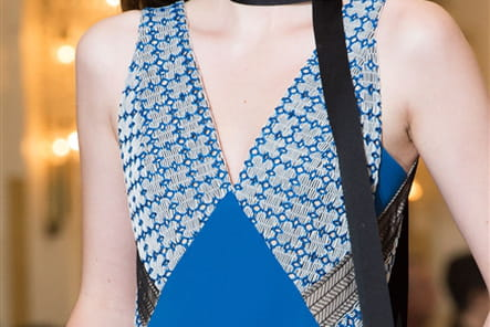 Roland Mouret (Close Up) - photo 4
