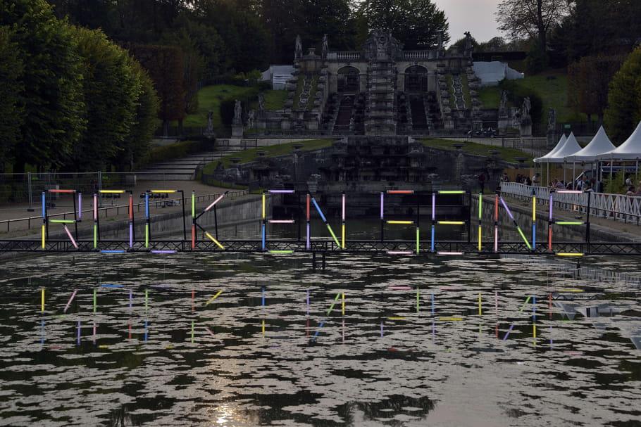 Rock en Seine: 10raisons d'aller au Festival