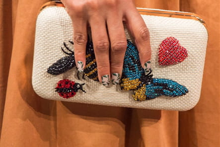 Alice Olivia By Stacey Bendet (Close Up) - photo 5