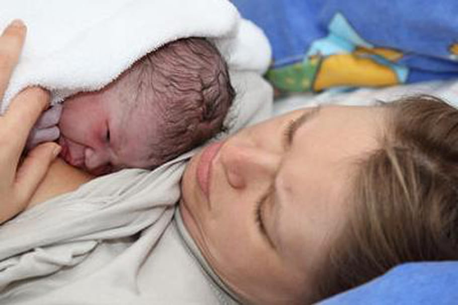 Accouchement prématuré et MAP menace d'accouchement prématuré
