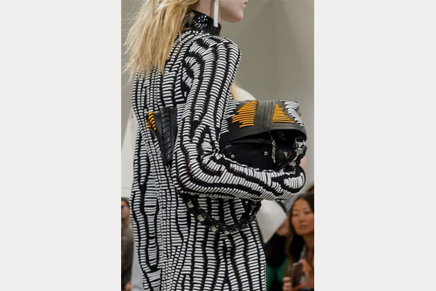 Proenza Schouler (Close Up) - photo 37
