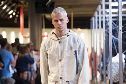 Tim Coppens And Under Armour - passage 32