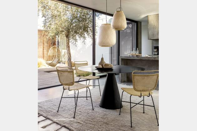 Table Mayra d'AM.PM.