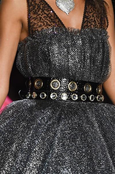 Betsey Johnson (Close Up) - photo 2