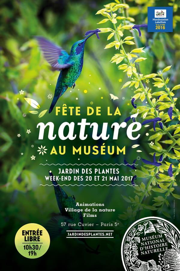 fete-de-la-nature-museum-histoire-naturelle