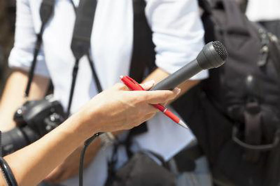 Sexisme journalistes sport