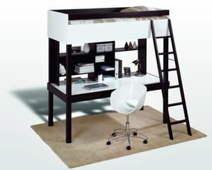 combinaison gagnante. Black Bedroom Furniture Sets. Home Design Ideas