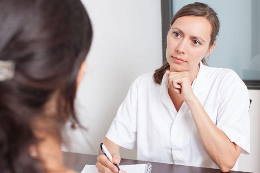 Les sages-femmes autorisées à faire des IVG médicamenteuses