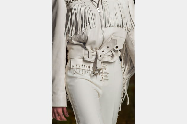 Rodarte (Close Up) - photo 9