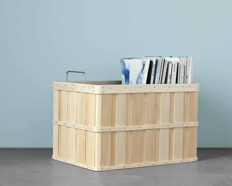 bo te brankis ikea. Black Bedroom Furniture Sets. Home Design Ideas