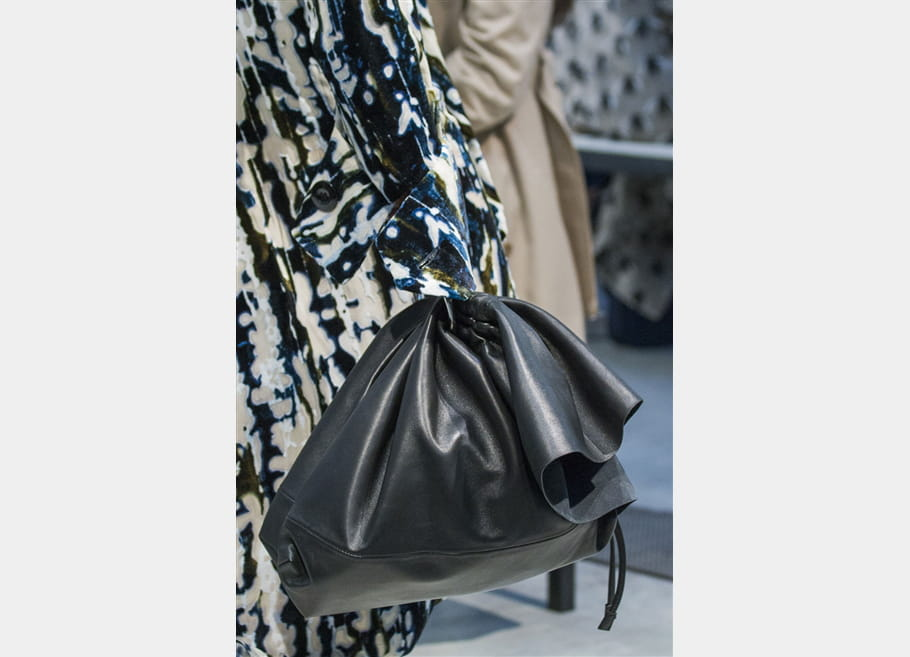 Marni (Close Up) - photo 49