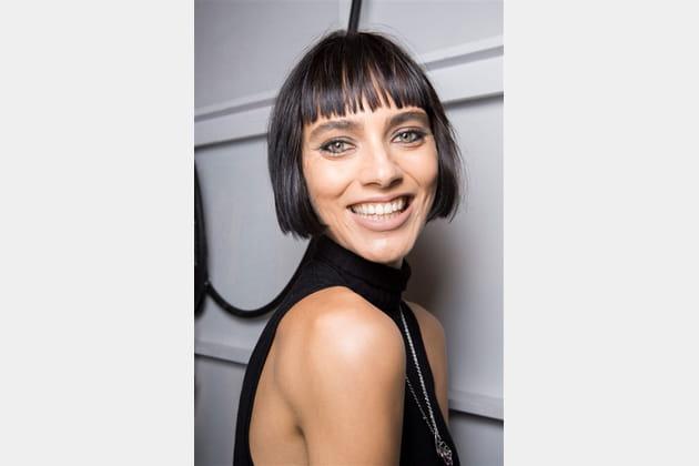 Nicole Miller (Backstage) - photo 23