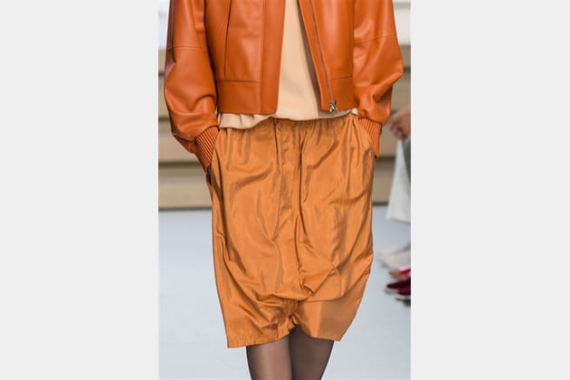 Jil Sander (Close Up) - photo 22