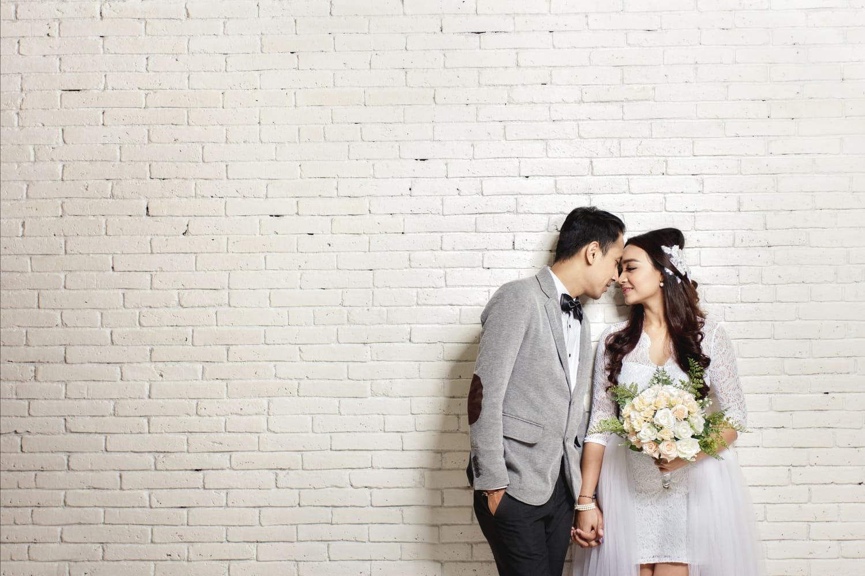 Nom d'usage et mariage: quel nom de famille choisir?