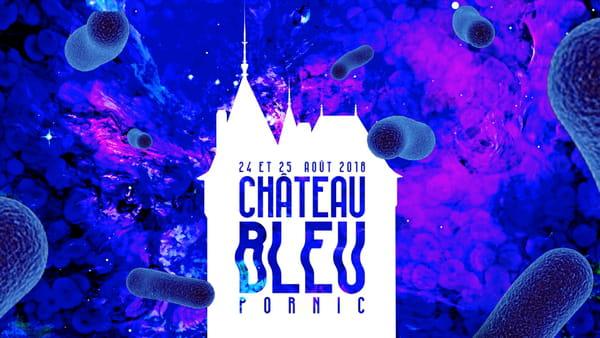 affiche-chateau-bleu-2018-pornic