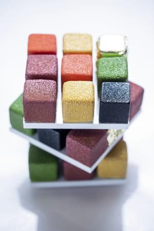 cedric-grolet-rubik-s-cube