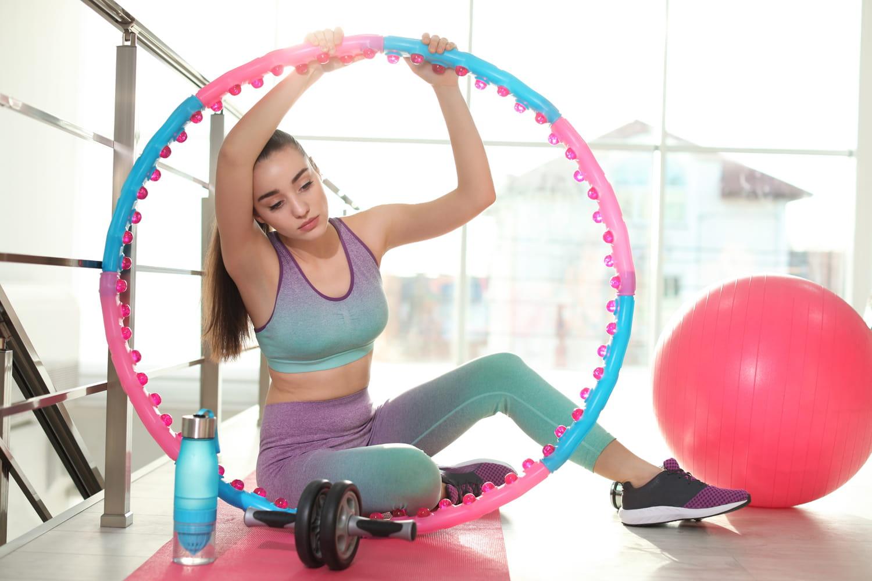 Quels sont les meilleurs sports pour maigrir des hanches?