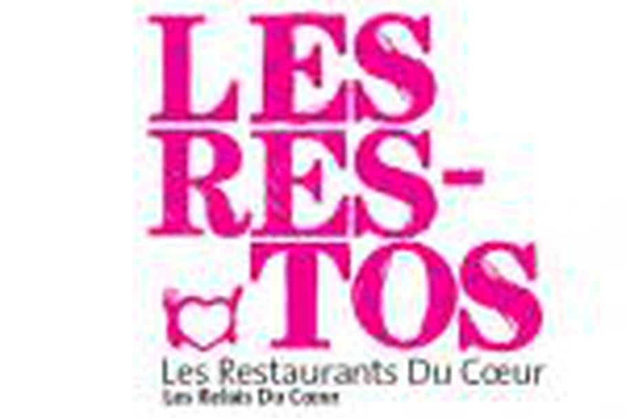 Les restaurateurs français soutiennent les restos du cœur
