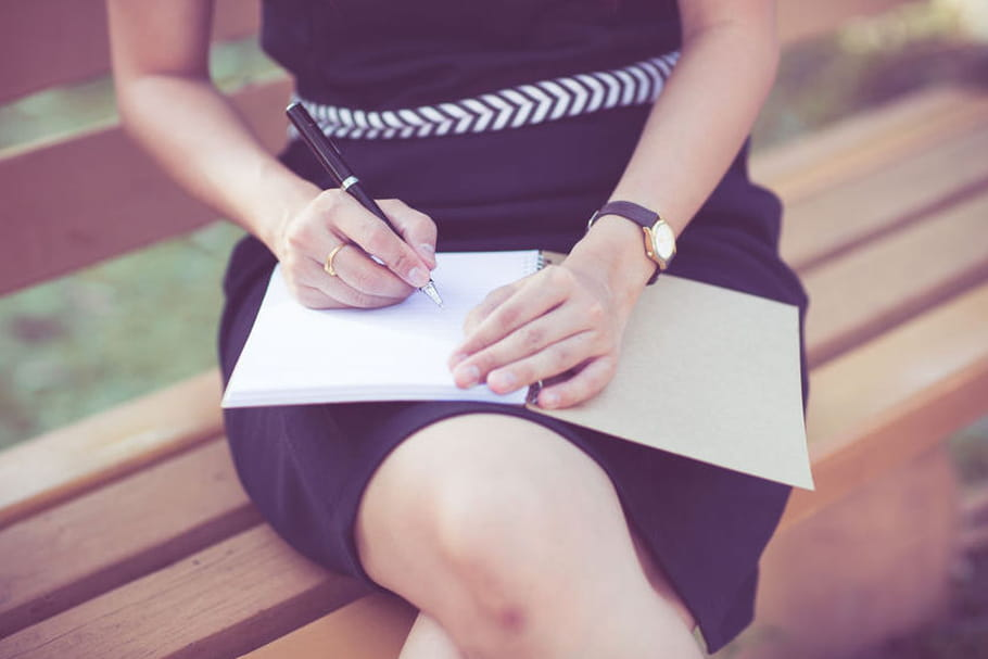 Comment écrire un texte de félicitation de mariage ?