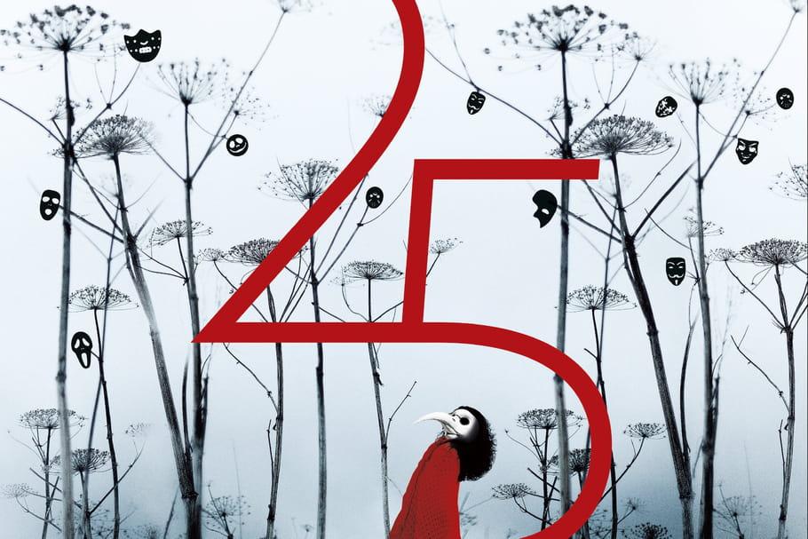 Festival du film fantastique de Gérardmer: début des hostilités
