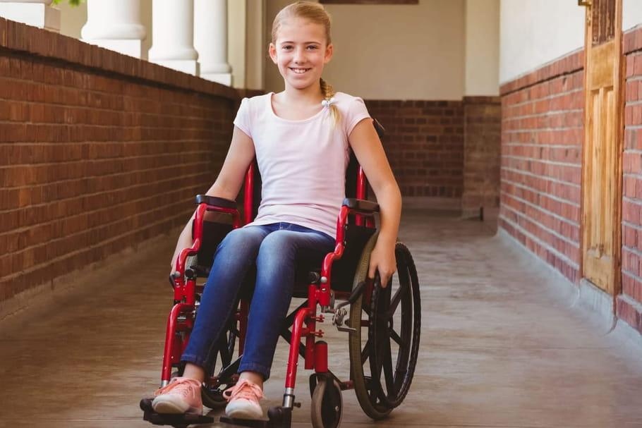 Allocation d'éducation de l'enfant handicapé AEEH: le versement assuré