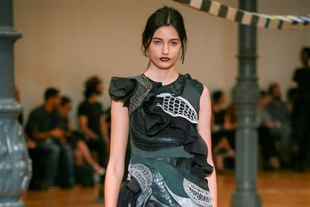 Fernanda Yamamoto - passage 15