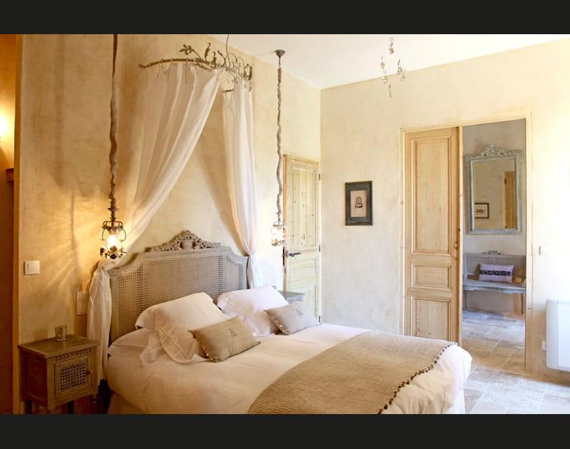 Provence classique