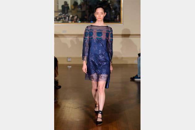 Yuna Yang - passage 10