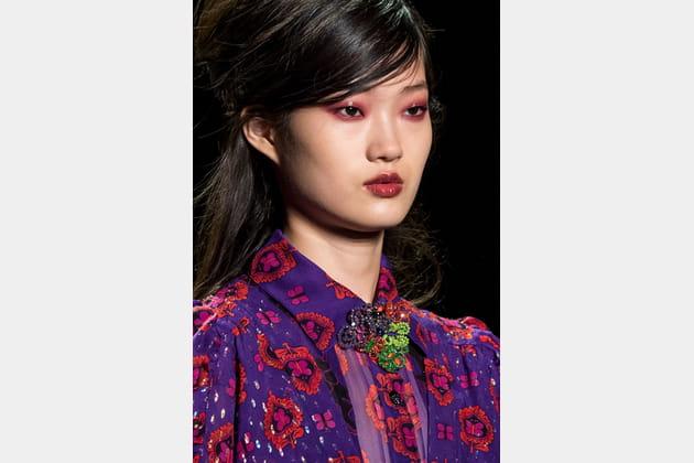 Anna Sui (Close Up) - photo 23