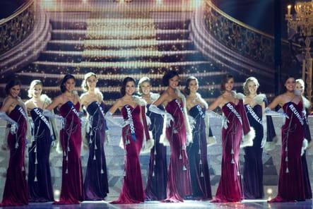Douze divines duchesses