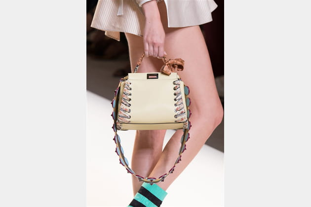 Fendi (Close Up) - photo 16