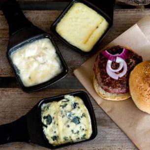 burger cheesy franchouillard