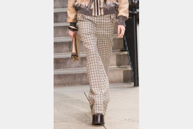 Marc Jacobs (Close Up) - photo 47