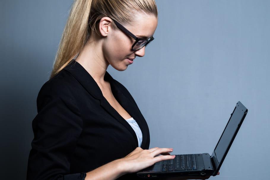 Femmes et médias : les expertes débarquent sur Internet