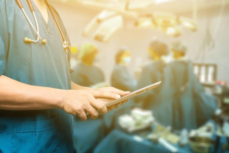 Le droit à l'avortement, entravé par le syndicat des gynécologues?