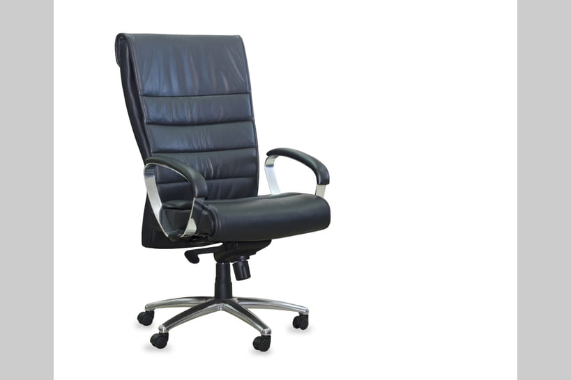 Meilleures chaises de bureau: 100% confort et design pour travailler