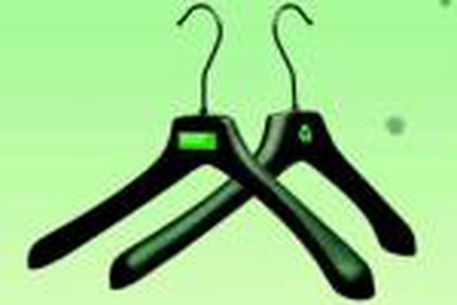 """Benetton cultive sa """"Green Attitude"""""""