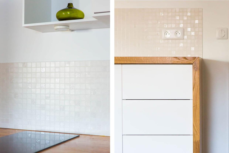 un jeu de mati res. Black Bedroom Furniture Sets. Home Design Ideas