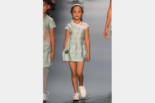 Vicky Zhang - passage 3