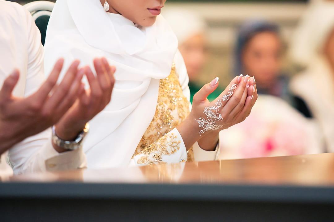 ceremonie-religieuse-mariage-musulman