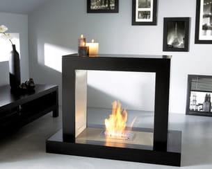 aussi simple qu 39 une table. Black Bedroom Furniture Sets. Home Design Ideas