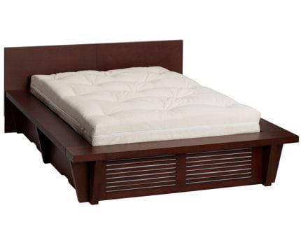 10 objets d 39 inspiration japonaise. Black Bedroom Furniture Sets. Home Design Ideas